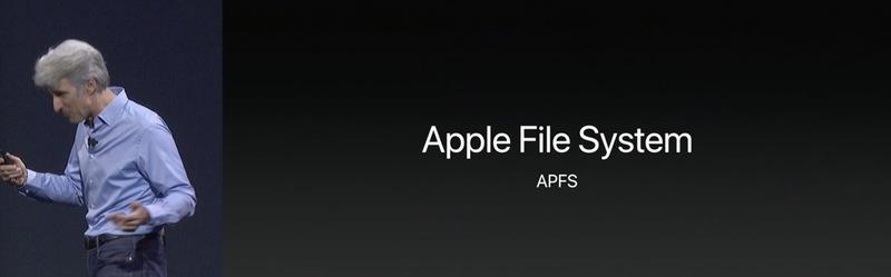 macOS High Sierra - svetapple.sk