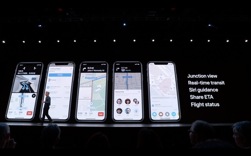 Live From WWDC 2019: Coverage of Apple's Keynote with iOS 13
